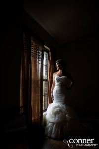www.conner-photography.com